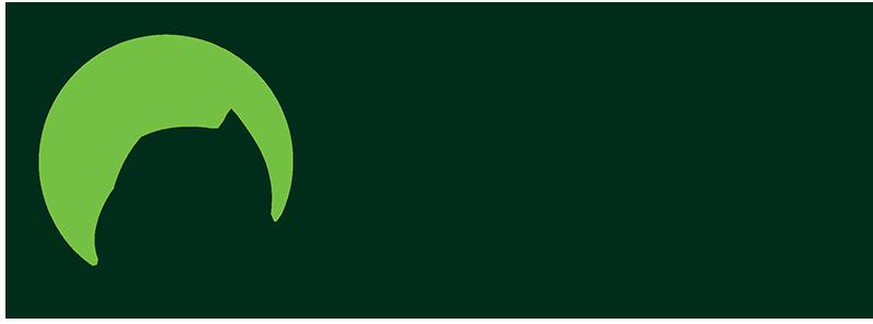 Fabrika Hartije Beograd